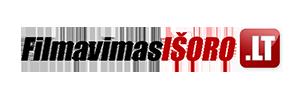 www.Filmavimasišoro.lt Logo