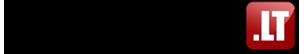 logofilmuojame